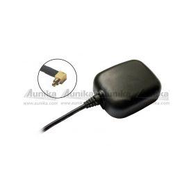 297103 MCC AGP-103 GPS vnitrni antena GPS antény