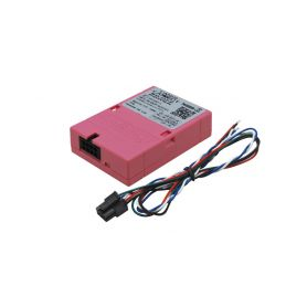 110349 CANM8-EDD-OFF POWER CAN Bus adapter CAN-Bus adaptéry