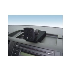 HaWeKo 213100 VWR065 Konzole pro navigace VW Transporter (03-09) Konzole pro navigace