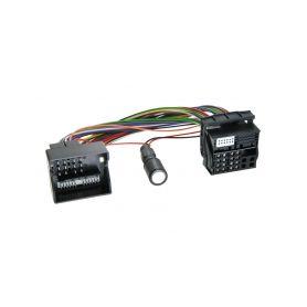 252188 Stabilizator napeti pro START / STOP system FAKRA OEM/ISO adaptéry