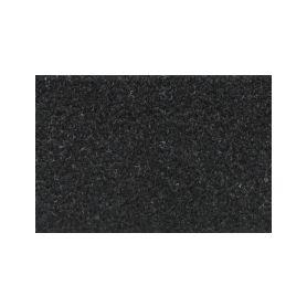 Mecatron 374031 M10 Potahova latka cerna Potahové materiály