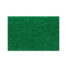 Mecatron 374041 Potahova latka zelena Potahové materiály