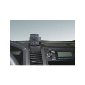 HaWeKo HaWeKo Konzole pro navigace VW Transporter (09-)