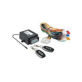 120039 BENE302 Modul pro dalkove ovladani Motorky, příslušenství