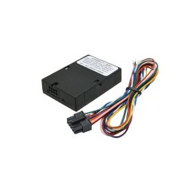 110346 CANM8-NAV CAN Bus adapter CAN-Bus adaptéry