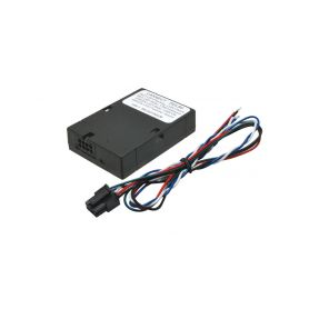 110341 X4 CANM8-PULSE CAN Bus adapter CAN-Bus adaptéry