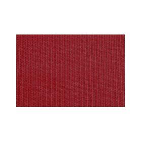 Mecatron 374076 Pruzvucna latka ruda Potahové materiály