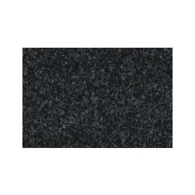 Mecatron 374052 M10 Potahova latka samolepici antracit Potahové materiály