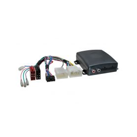 Connects2 240060 UMT01 Informacni adapter Mitsubishi - 1