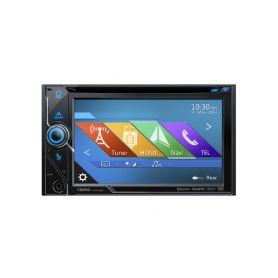 Clarion 214101 NX-405E Pevné GPS navigace