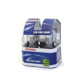 MICHIBA LED žárovka MICHIBA FL15-H8