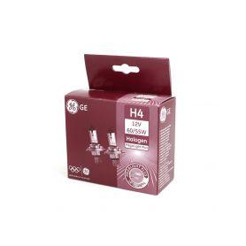 Svítilny EXTOL LIGHT 4-ex43100 Čelovka 3W CREE LED, dosvit až 100m, funkce ZOOM, 3 režimy svícení EXTOL LIGHT
