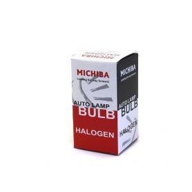 MICHIBA Halogenová žárovka MICHIBA MA-H8 12V 5-ma-h8-12v