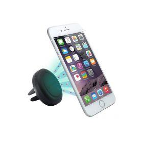 vyrobce TSS Group MH MAG magnetický držák telefonu Držáky mobilních telefonů