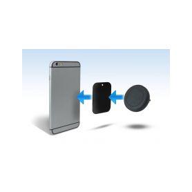 TSS GROUP MH MAG Magnetický držák telefonu Držáky mobilních telefonů