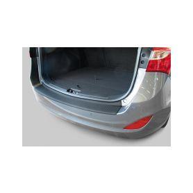 ALDOR - CarPartsExpert 641000 H5I3BP Ochranna lista Hyundai i30 - 1