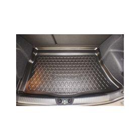 ALDOR - CarPartsExpert 641000 H5I3TM Vana do zavazadloveho prostoru Hyundai i30 - 1