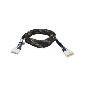 Macrom 223641 Prodluzovaci kabel M-DSPA Příslušenství zesilovače