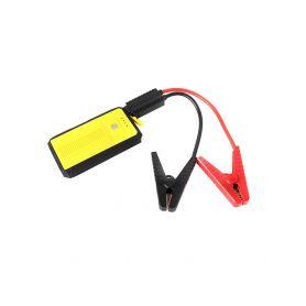 Sada pro nouzové startování a dobíjení, 7200mAh, Jump starter 7200 Jumpstart/power bank