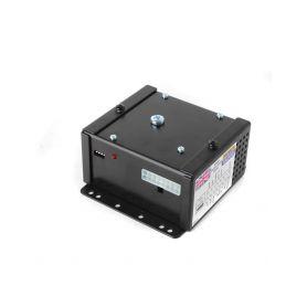 Výstražná siréna 100W, Sonic 12V Profi výstražná zařízení