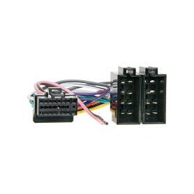 PC3-434 Kabel pro SONY 16-pin / ISO Adaptéry k autorádiím
