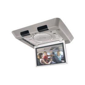 Visteon 220003 XV 101 Stropní monitory