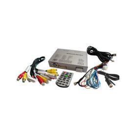 Connects2 222951 Video adapter OEM ostatní