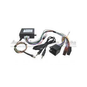 Mecatron 385060 NAVI adapter Příslušenství pro navigace