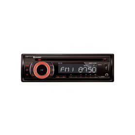 Calearo 215568 ES7110 Autorádia s CD / MP3 / USB