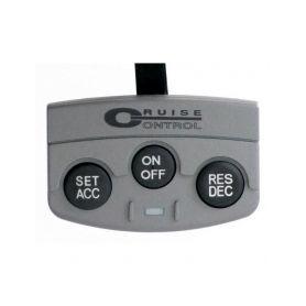 OUTXE IP68 3v1 voděodolná LED Lampa + powerbanka 2600mAh + svítilna - 1