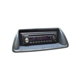 Inbay® Qi nabíječka VW Touran II. [5T] (5/15-) - 1