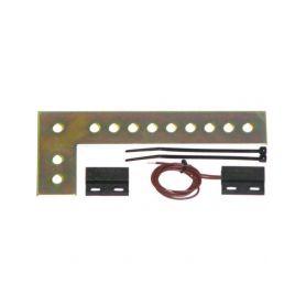 LITE-ON AA 170 Magnetický spínač spojkového pedálu Tempomaty