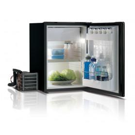 VITRIFRIGO C42L, 12/24/230 V, 42 litrů, externí chladící jednotka Kompresorové autochladničky