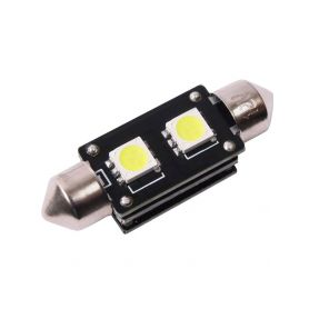 MICHIBA LED žárovka HL 350