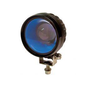 ECCO SAFETY GROUP Bezpečnostní LED světlo pro VZV ECCO, 12-60V, modré, EW2010B 5-ew2010b