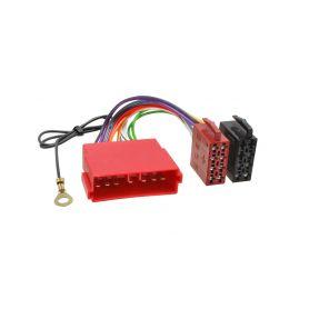 252068 ISO adapter pro autoradia Chrysler OEM/ISO adaptéry