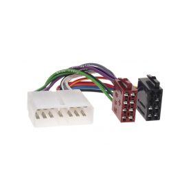 252089 ISO adapter pro autoradia Deawoo OEM/ISO adaptéry
