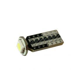 MICHIBA LED žárovka HL 360