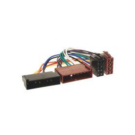 252093 ISO adapter pro autoradia Ford OEM/ISO adaptéry