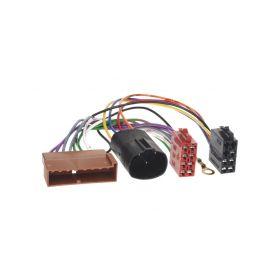 252081 ISO adapter pro autoradia Ford Mondeo OEM/ISO adaptéry