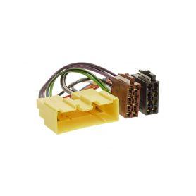 252127 ISO adapter pro autoradia Mazda OEM/ISO adaptéry