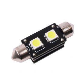 MICHIBA LED žárovka HL 364 5-hl-364