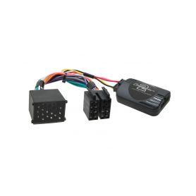 Connects2 240030 SBM003 Adapter pro ovladani na volantu BMW Ovládání z volantu