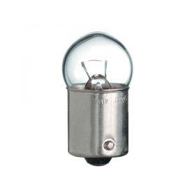 GENERAL ELECTRIC Vláknová žárovka R5W, GE BA15S 5W