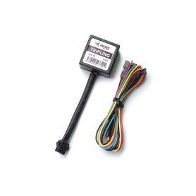 KEETEC TRIPLING Modul komfortního blikání směrových světel Spínače, senzory