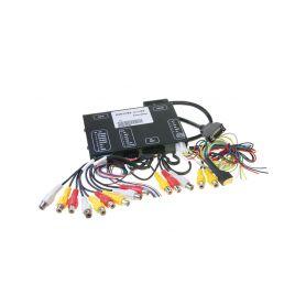 ACV 222951 A Video adapter BMW OEM ostatní