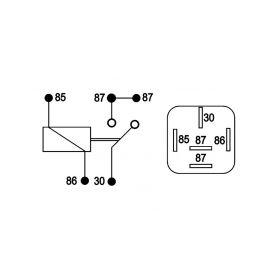 4-kanálové Alpine alppdxf6 Alpine PDX-F6