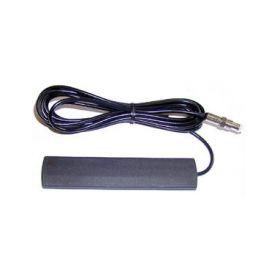 298240 AG 240 GSM vnitrni samolepici antena GSM antény