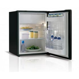 VITRIFRIGO C60iA, 12/24/230 V, 60 litrů, eutektická deska Kompresorové autochladničky