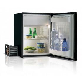 VITRIFRIGO C75LA, 12/24/230 V, 75 litrů, eutektická deska Kompresorové autochladničky